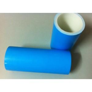 导热双面胶3m8810替代 光电行业专业导热胶带