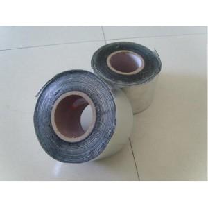 供应铝箔防腐胶带规格型号价格