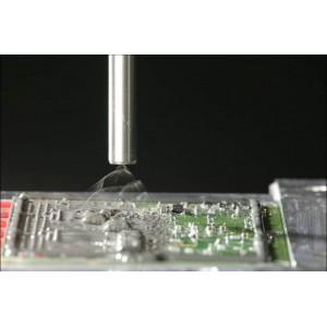 PCB电子线路板三防漆