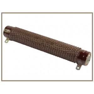被釉绕线电阻找正阳兴采购、开发、加工