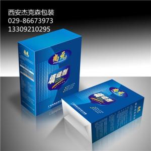 填缝剂包装盒 美缝剂包装盒 勾缝剂包装盒
