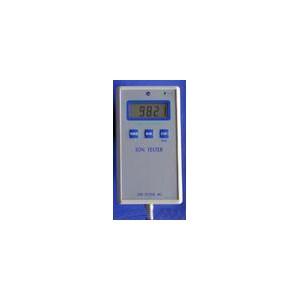 负离子浓度检测仪检测负离子粉负离子浓度含量