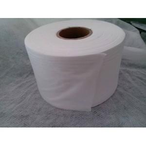 PP木浆布、涤纶木浆布