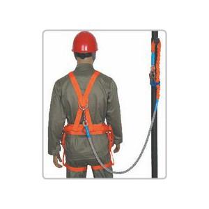 五点式安全带,全身安全带,半身安全带,高空作业安全带