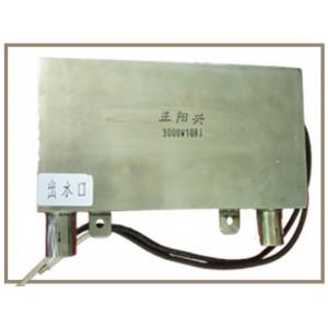 水冷电阻找正阳兴生产、定制、加工、设计