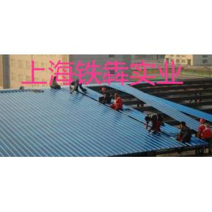 杭州大量销售上海宝钢总厂彩涂卷