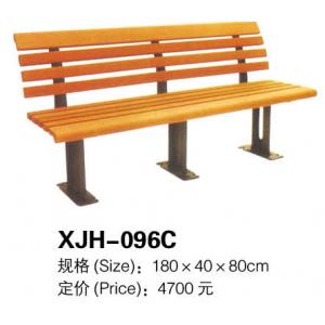 供应广东厂家直销热销休闲椅 公园 广场 休闲椅