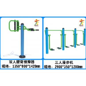 广东健身路径 深圳健身器材厂家 免费安装 维护