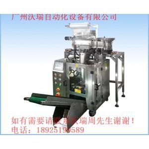 广州螺丝称重包装机,螺丝称重打包机设备参数-广州沃瑞