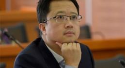 复星集团CEO梁信军宣布辞职 郭广昌称实在太多的抱歉