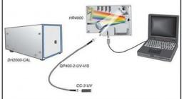 中科院一种频域腔衰荡光谱探测装置获国家发明专利