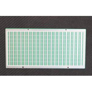 陶瓷电路板打样_PCB加工生产_陶瓷电路板