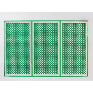 pcb电路板的王者-斯利通陶瓷电路板