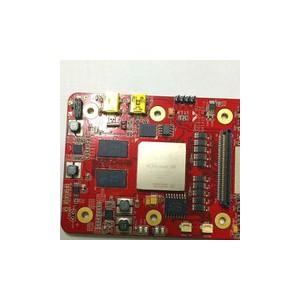 电路板贴片插件焊接加工