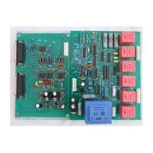 电源板贴片插件焊接加工