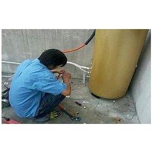 空气能维修