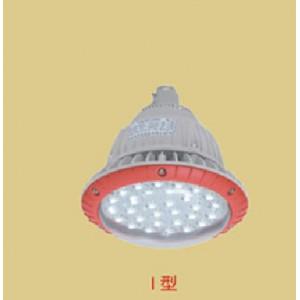 CCd96-H22W防爆免维护节能照明灯