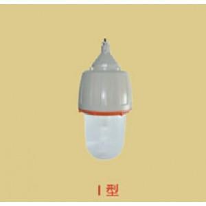 CCd92防爆照明灯 CCD200隔爆型防爆照明灯