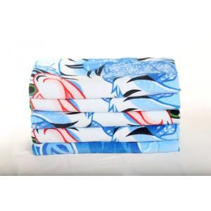 订做高档竹纤维毛巾 舒适舒心吸水浴巾.家庭专用毛巾