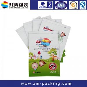 东莞市厂家供应各种医药包装袋定制