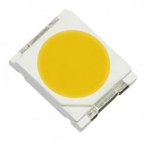君鸿盛白光贴片灯,LED白炽灯,照明用LED