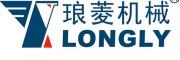 琅菱/longly