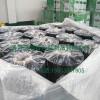 青贮牧草膜 进口设备 直径1米大包专用 稻草饲料专用膜