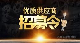 """华南城网启动战略转型升级发布""""百强铸金""""计划"""
