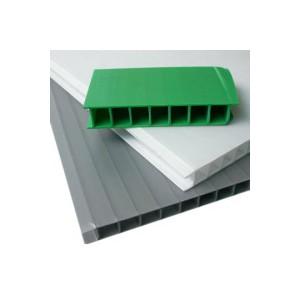 贵州中空板批发 贵州中空板材料