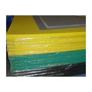 贵州中空板品质保证  贵州中空板优质包装