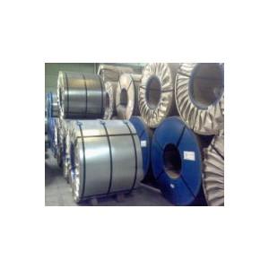 供应进口电镀锌ZE38 ,ZE38价格