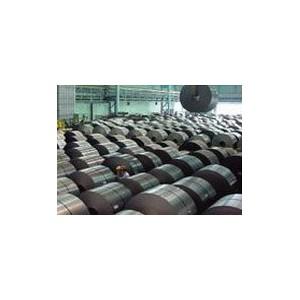 供应宝钢SAPH370酸洗,汽车钢SAPH370价格
