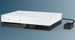 Xbox天蝎座最新消息:正式版将在E3游戏大会上亮相