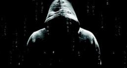 卡巴斯基全面破解Jaff勒索病毒 解密解锁工具官网下载