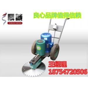 西藏达县管桩割断快速地面切桩机多少钱