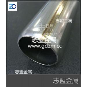 志盟供应不锈钢焊管
