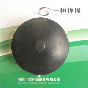 温县厂家供应丨污水处理曝气池丨膜片式微孔曝气头曝气器曝气装置