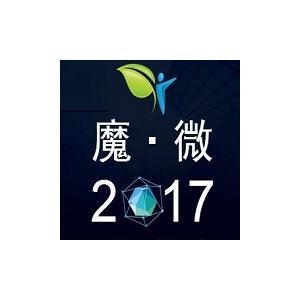 深圳惠源生物科技魔微世界招商
