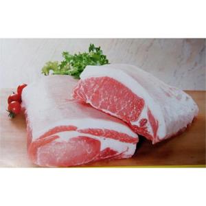武汉无公害猪肉批发、武汉绿色猪肉批发