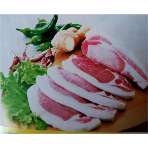 武汉丹麦猪肉批发、武汉欧盟猪肉批发