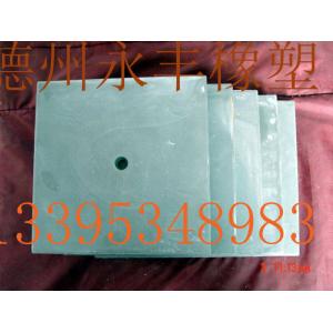 耐磨抗压美观实用微晶铸石板精湛技术制板材经久耐用