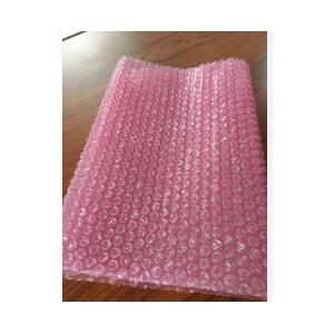 临沂金雅塑料制品防静电气泡膜