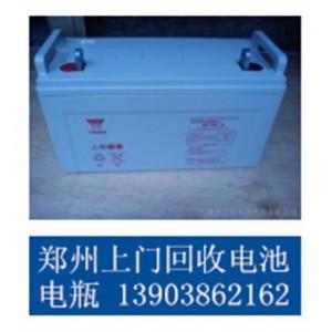 郑州叉车电池回收_郑州UPS电瓶回收_郑州汽