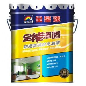 工程内墙漆品牌加盟大型工程选用质量好涂料