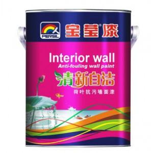 涂料厂家免费代理净味内墙乳胶漆