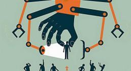 《工业控制系统信息安全事件应急管理工作指南》解读