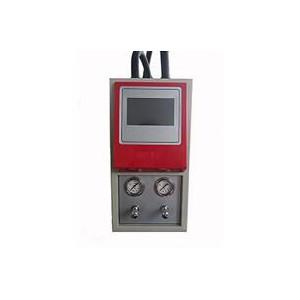 科旺分析仪器DK-8910顶空进样器