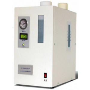 科旺分析仪器 hs-300 500氢气发生器