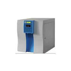 科旺分析仪器RUPT-10实验室超纯水机