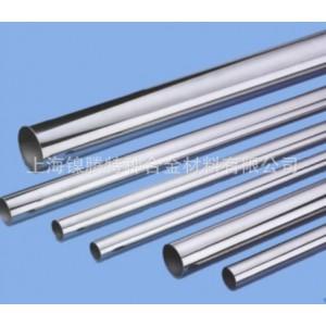 904L/NO8904/F904L/1.4539不锈钢直供